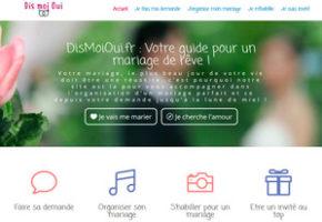dismoioui-fr