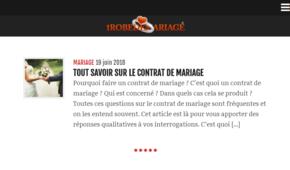1robedemariage.fr